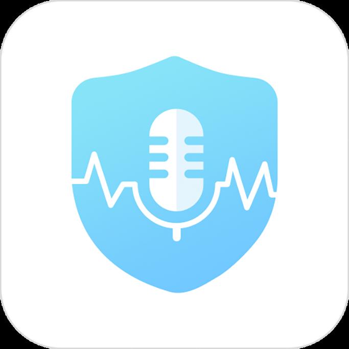 防�O���<�app1.0.0 手�C版