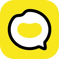 咸蛋口语苹果下载1.0.0 官方最新版
