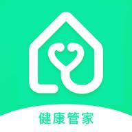 全家健康管家版app官方版1.0.0 安卓最新版