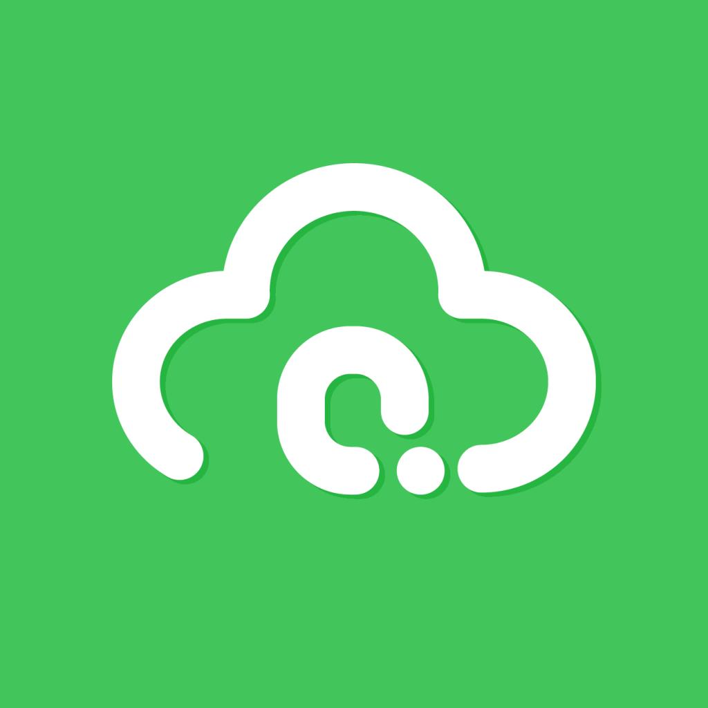 云企�Aapp1.0.0 最新版