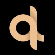 倾恋社交app2.0.0 安卓正式版