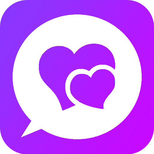 附近任心聊交友软件免费1.0.1 安卓版