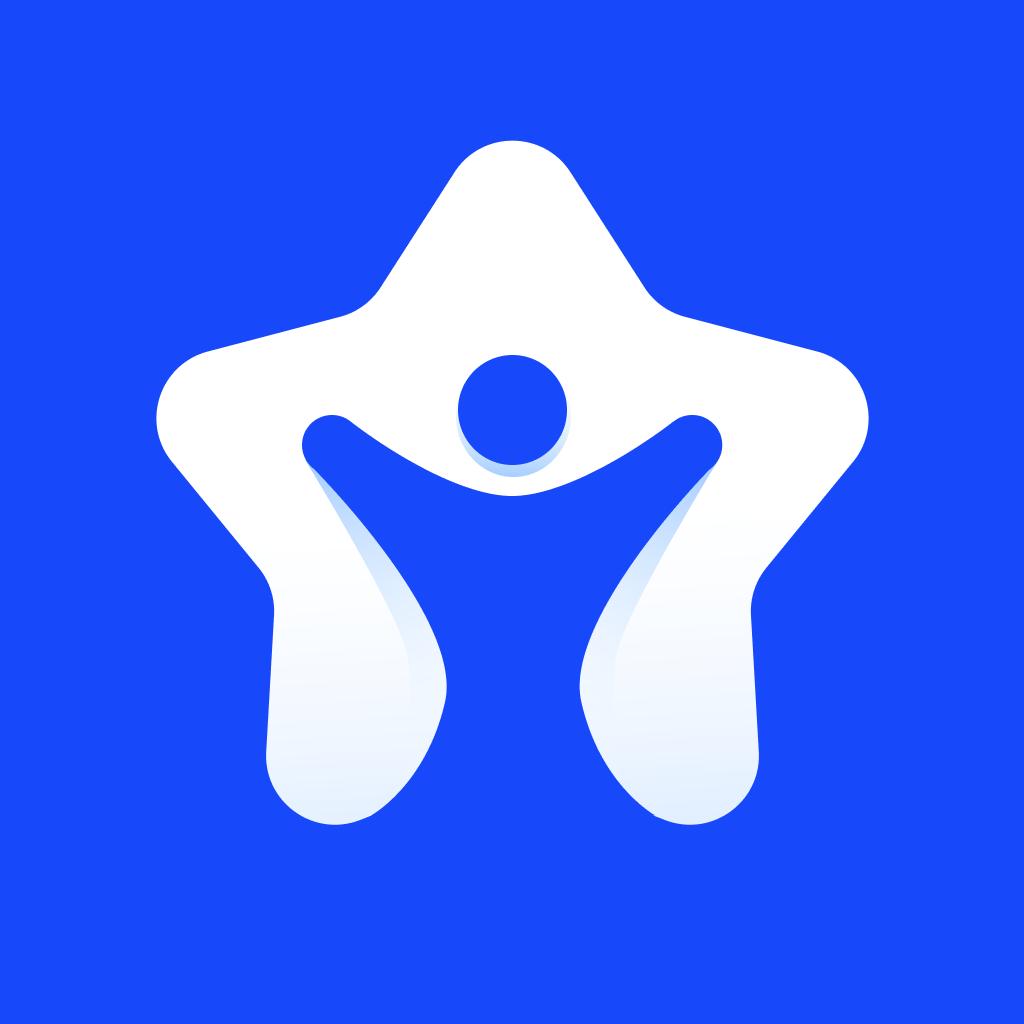 星�⑸坦�app1.0.0 手�C版