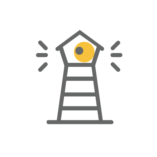 灯塔语录励志app1.0.5 安卓版