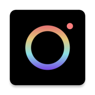 百变照片软件下载安装1.0 安卓免费版