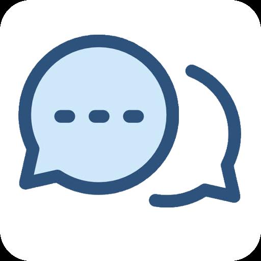 TT爱聊下载手机版安卓1.0.1 官方版