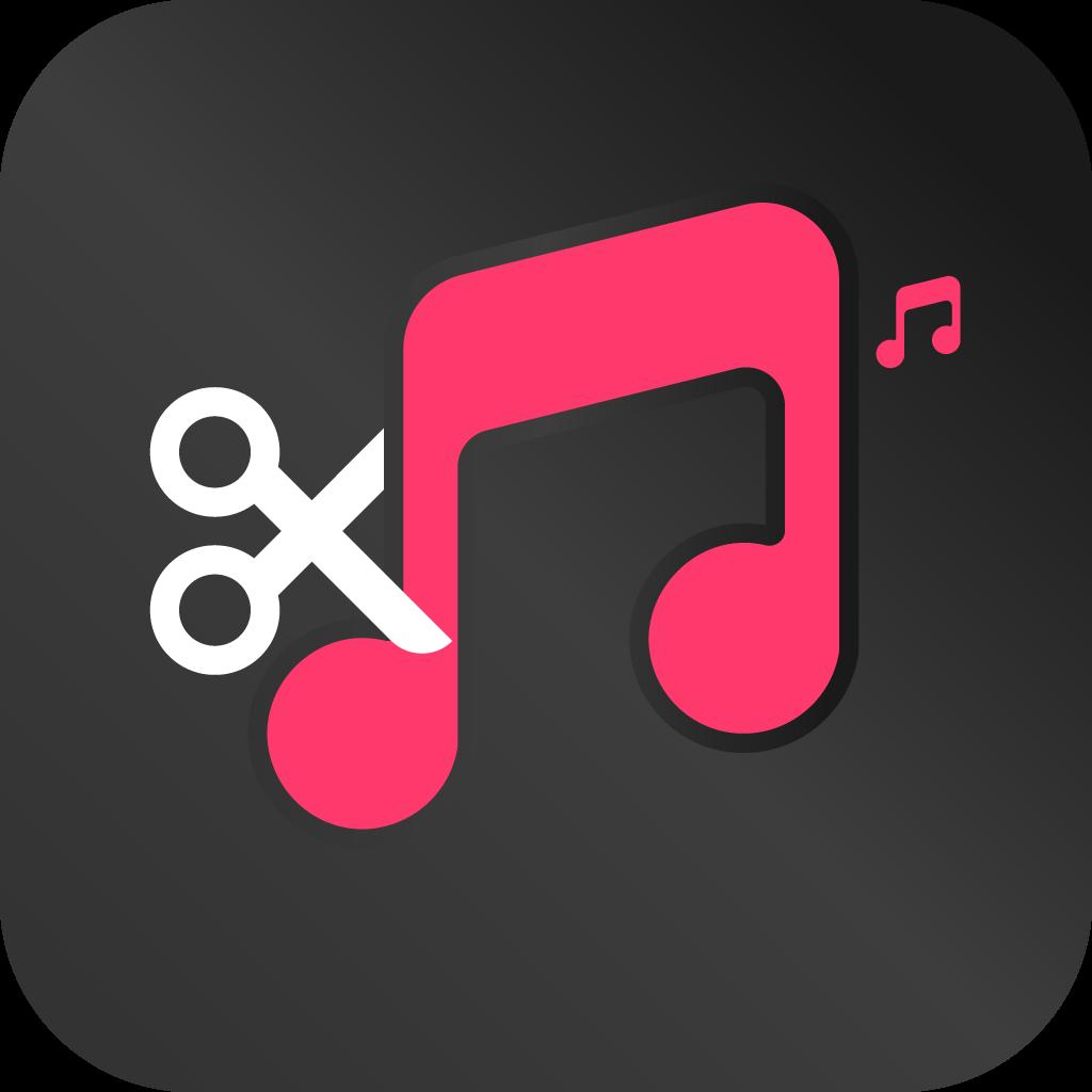 音频提取器编辑器app手机版1.0 官方安卓版