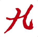 智�R出行app1.3.3 官方手�C版