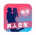 宠尤社交软件3.1.9 最新版
