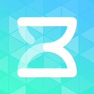 三时旅行行程规划app1.0.181127.164800 安卓手