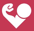 健身圈app下�d手�C版1.1.1 最新版