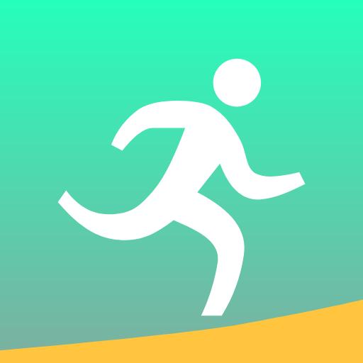 �G源�\��app1.0 免�M版