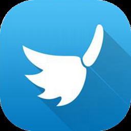 宇浩清理助手app1.0.1 官方安卓版
