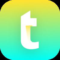 Temper社交app1.0 官方最新版
