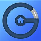 心归司机app下载5.4.16 最新版