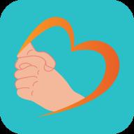 �劭颠_�t��器械app1.0.0 正式版