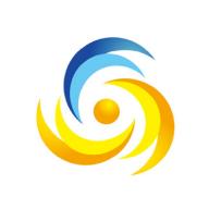 泉城�S手拍最新版1.0.0 官方版