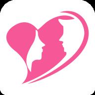 大男大女社交app1.0.1 手机官方版