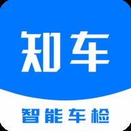 知�智�zapp安卓版1.5.7 最新版