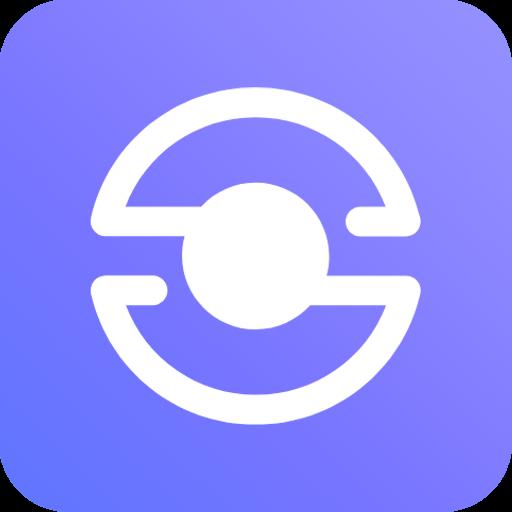 智�泳��`app手�C版V1.0.1 安卓版