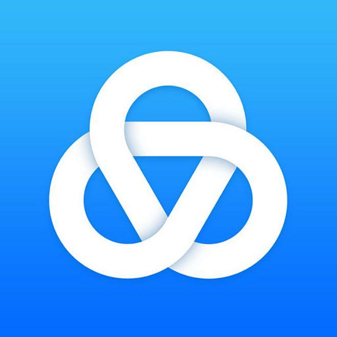 诺书聊天交友app1.0.0 官方版