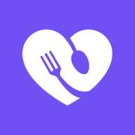 缘分餐厅相亲软件1.0.0 官方安卓版
