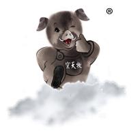 空天牧黑猪肉app下载安装1.0.11 正式版