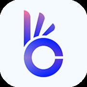 小欧办公Okay软件1.0.4 官方安卓版